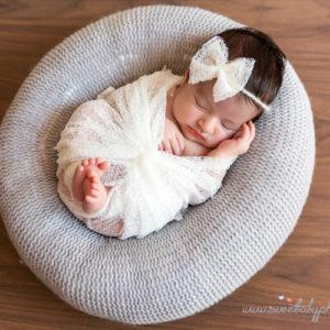 Sesión newborn recién nacido